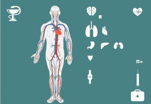 Medical AI tool